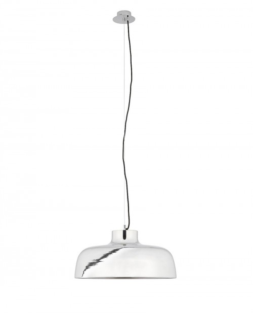 Santa & Cole M68 Hanging Lamp