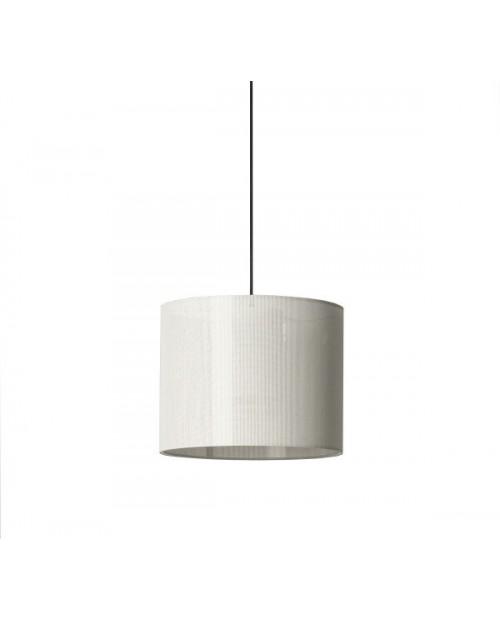 Santa Amp Cole Gt6 Suspension Lamp