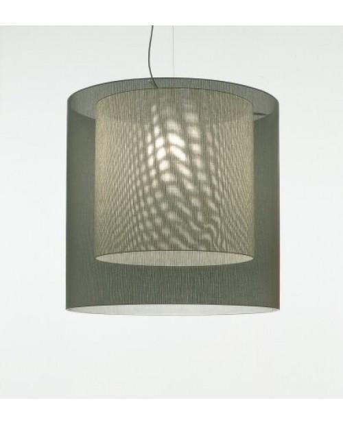 Santa & Cole Moare XL Pendant Lamp