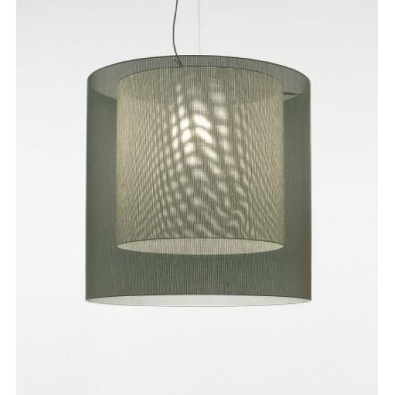 Santa & Cole Moare MS Pendant Lamp