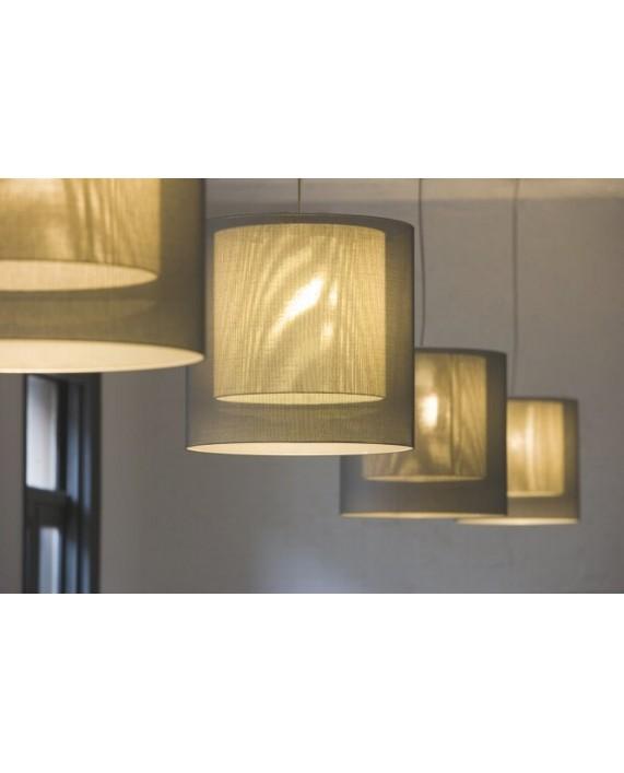 Santa & Cole Moare LM Pendant Lamp