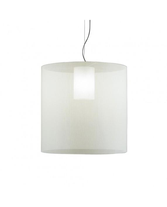 Santa & Cole Moare Pendant Lamp