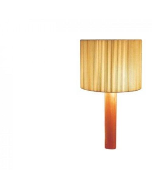 Santa & Cole Moragas Table Lamp