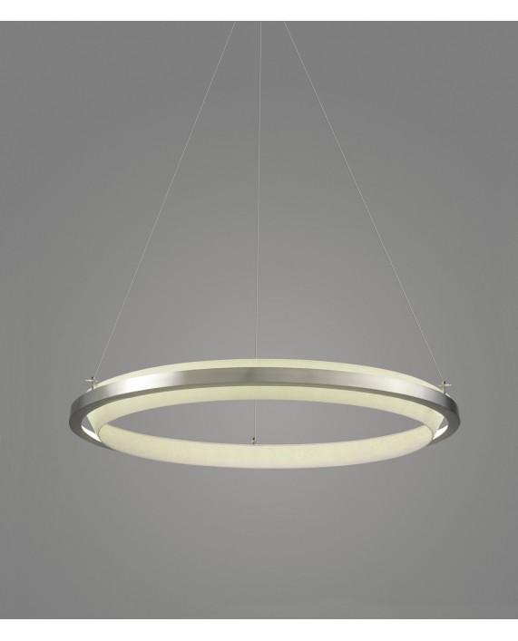 Santa & Cole Nimba Suspension Lamp