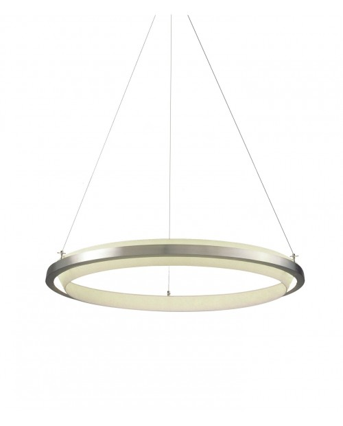 Santa & Cole Nimba Suspension Lamp
