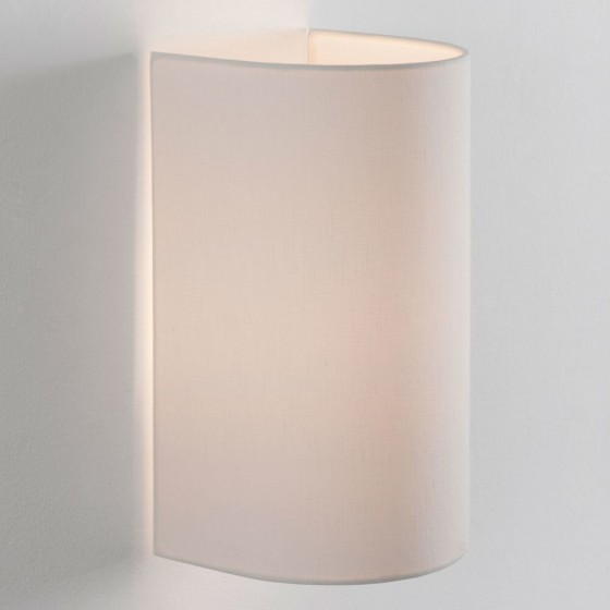 Santa & Cole Singular Wall Lamp