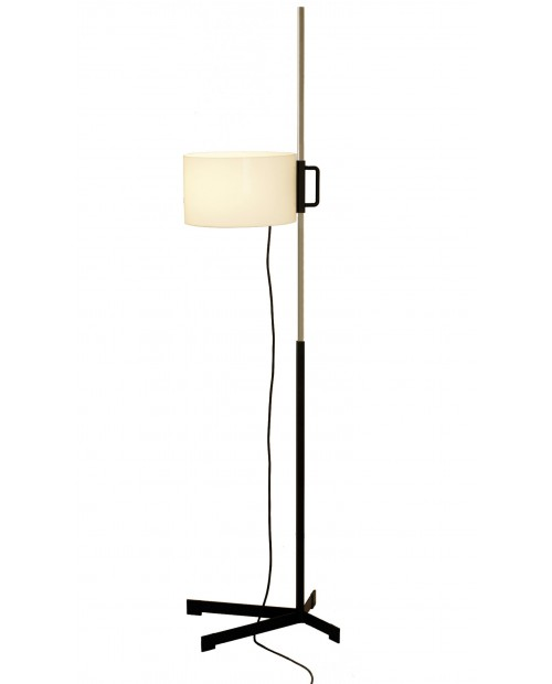 Santa & Cole TMC Floor Lamp