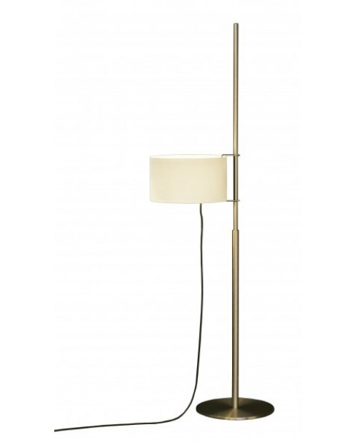 Santa & Cole TMD Floor Lamp