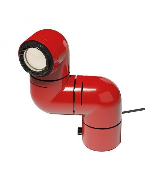 Santa & Cole Tatu Wall Lamp