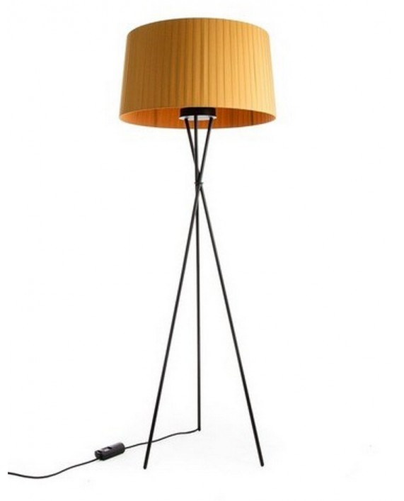 Santa Amp Cole Tripode G5 Floor Lamp