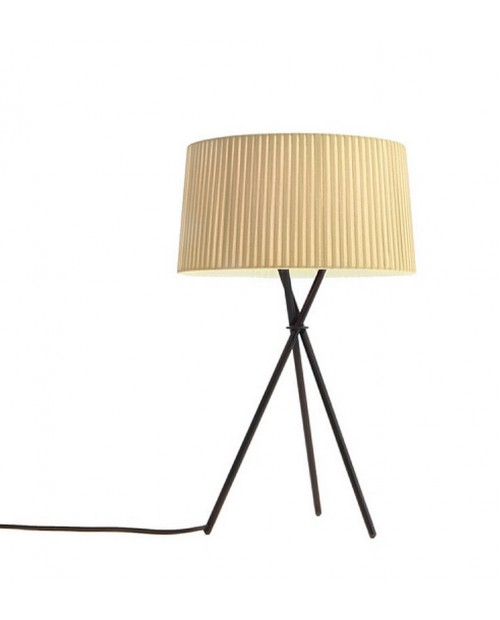 Santa & Cole Tripode M3 / G6 Table Lamp