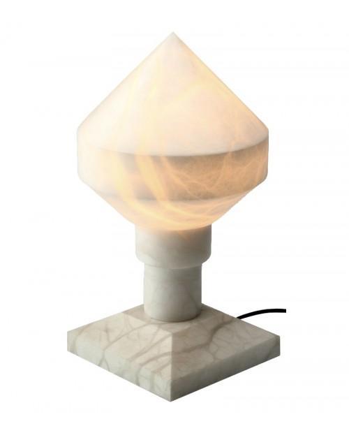 Santa & Cole Zeleste Table Lamp