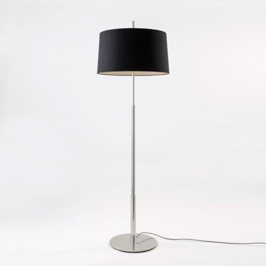 Santa Amp Cole Diana Floor Lamp
