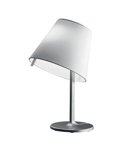 Artemide Melampo Tavolo / Notte Table Lamp