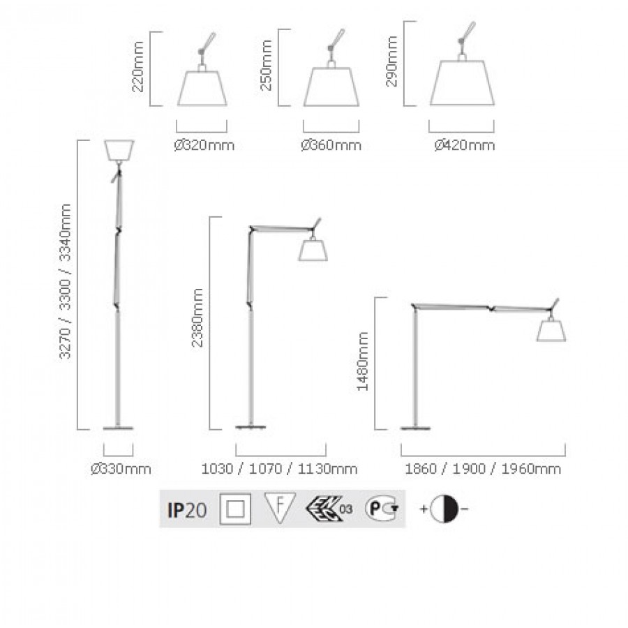 Tolomeo Mega Floor L  Shop Online On Ciatdesign A4a811dbc11bc79f as well Floxite Tooth Flox L  2 Wall Mount Adjustable Magnifying Light Eb743cf9f1abc276 in addition Hunter Ceiling Fan With Remote Wiring Diagram Honeywell Hunter Fan 55b76682af5804ec likewise Colonial Williamsburg Outdoor Wall Sconces Lighting Fixtures A1837ab4e3c8772c as well Artemide Tolomeo Mega Outdoor Floor L  Gr Shop Canada 519366e58dcdb144. on artemide lighting tolomeo mega wall l