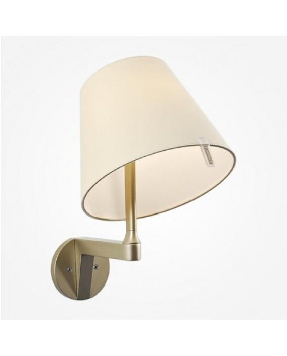 Artemide Melampo Parete Wall Lamp