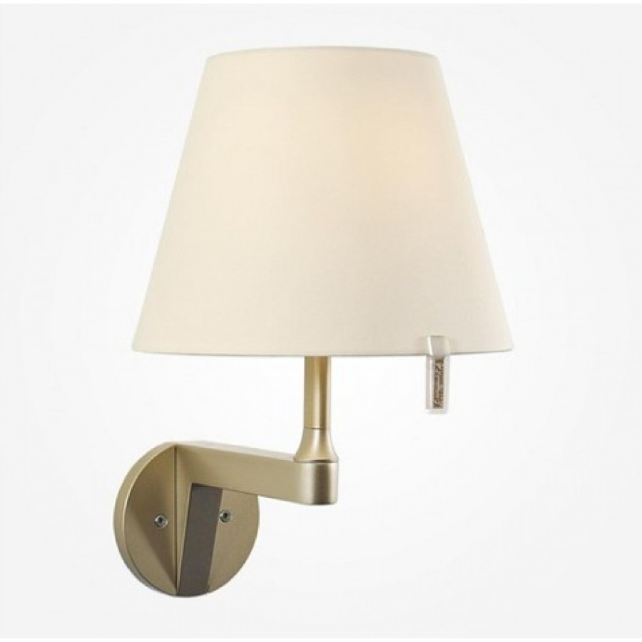Wall Lamps : Artemide Melampo Parete Wall Lamp