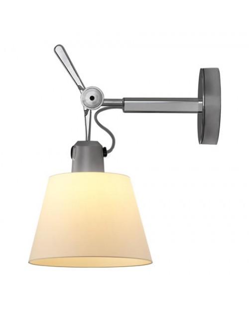 Artemide Tolomeo Basculante Tavolo Desk Lamp