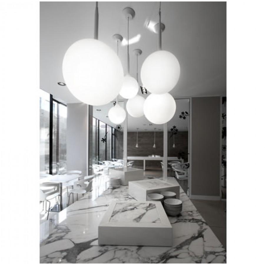lampen artemide stunning artemide tolomeo pendant light with lampen artemide best artemide. Black Bedroom Furniture Sets. Home Design Ideas