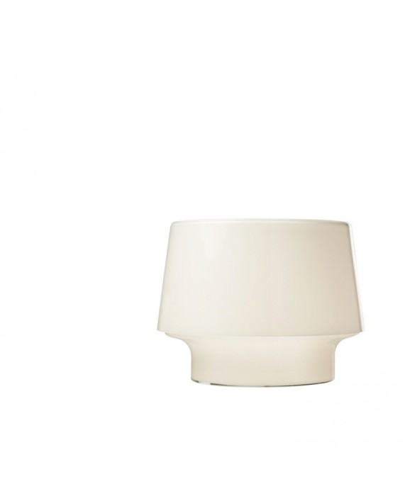 Muuto Cosy in White Lamp
