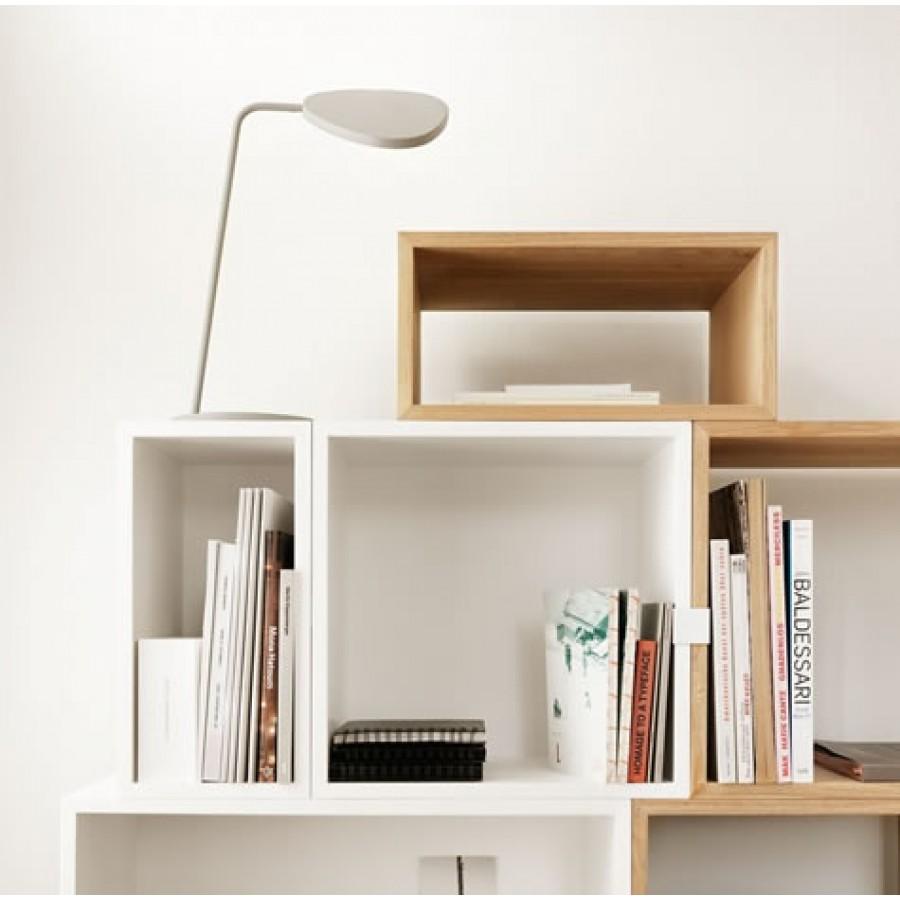 muuto leaf table lamp. Black Bedroom Furniture Sets. Home Design Ideas