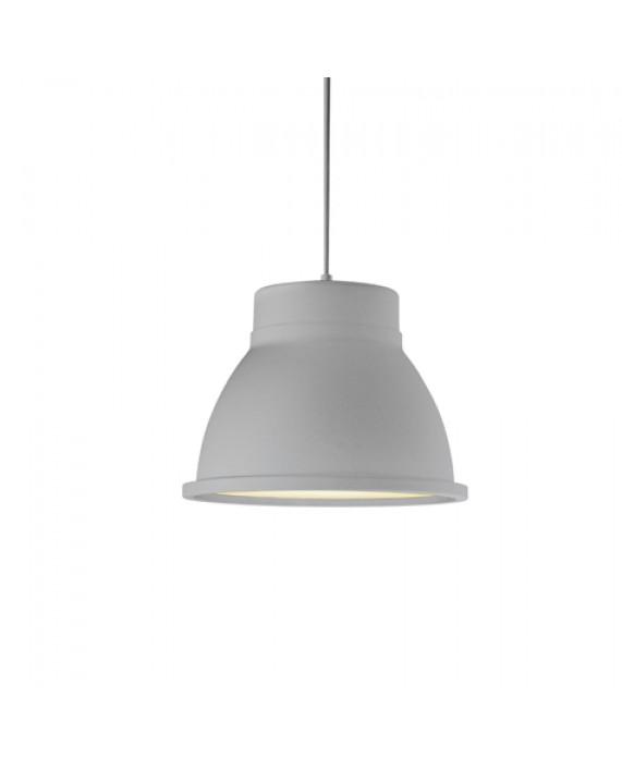 Muuto Studio Pendant Lamp