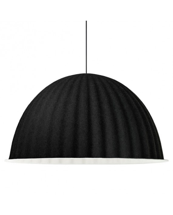 Muuto Under The Bell Pendant Lamp