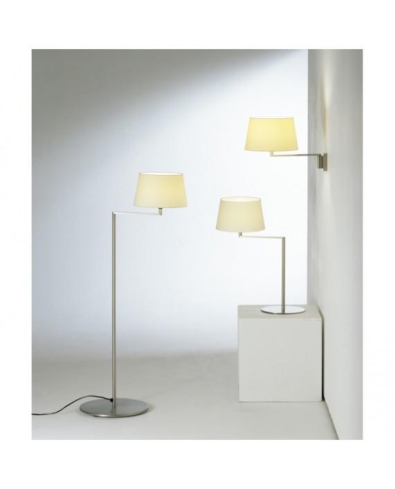 Santa & Cole Americana Floor Lamp