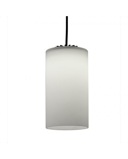 Santa & Cole Cirio Simple Pendant Lamp