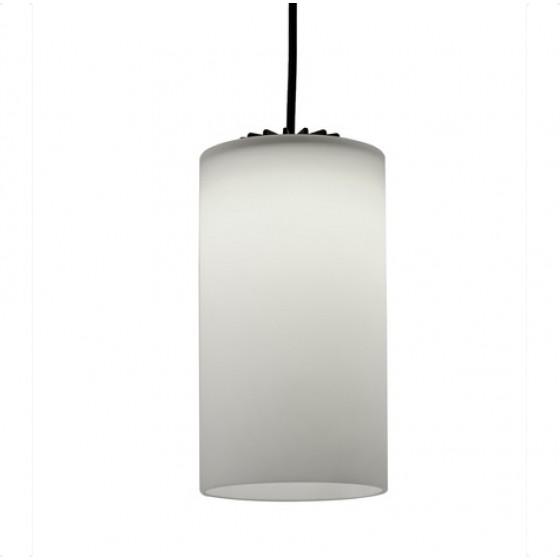 Santa & Cole Cirio Simple Pendant Lamp