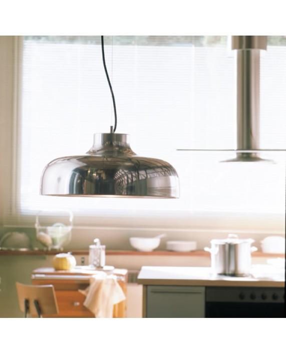 Santa & Cole M68 Hanging Lamp