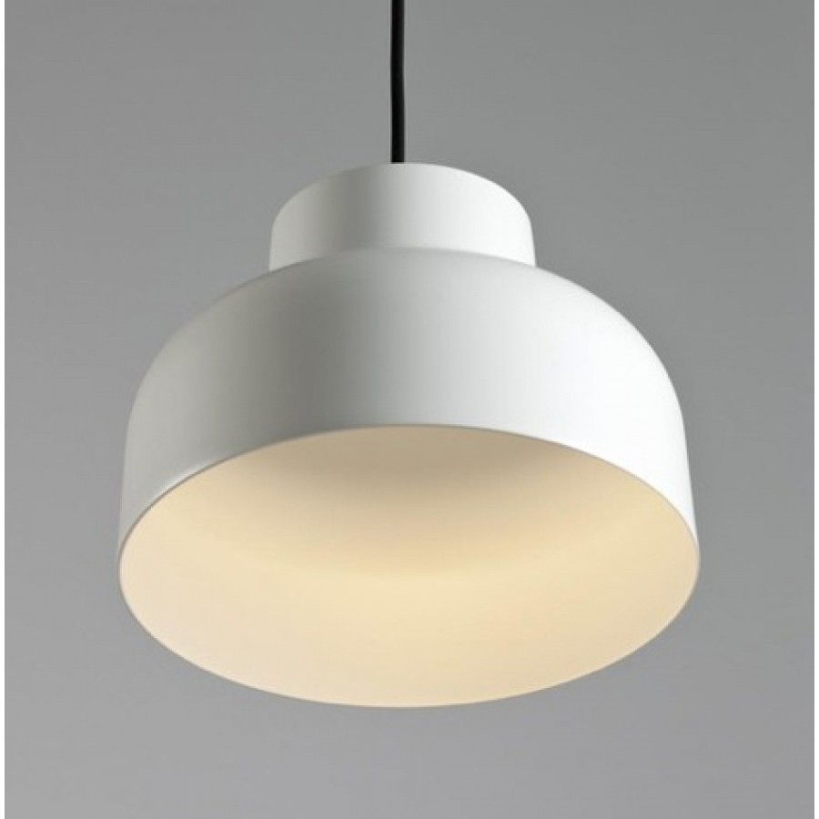 santa cole max bill m64 pendant lamp. Black Bedroom Furniture Sets. Home Design Ideas