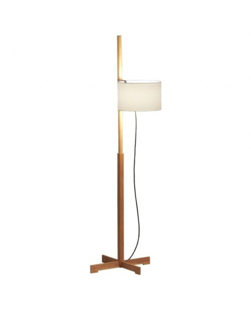 Santa & Cole TMM Floor Lamp