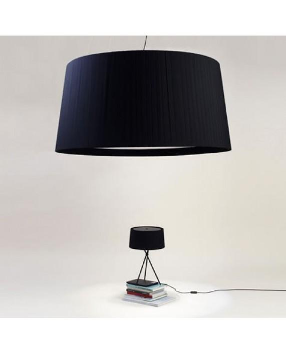 Santa & Cole Tripode M3 / G6 Table Lamp