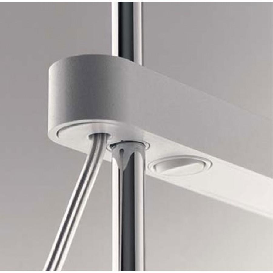 Artemide Talak Tavolo Desk Lamp