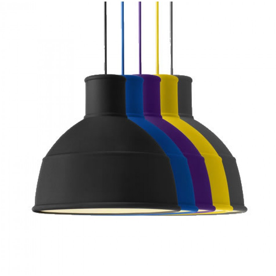 Muuto unfold pendant lamp mozeypictures Images