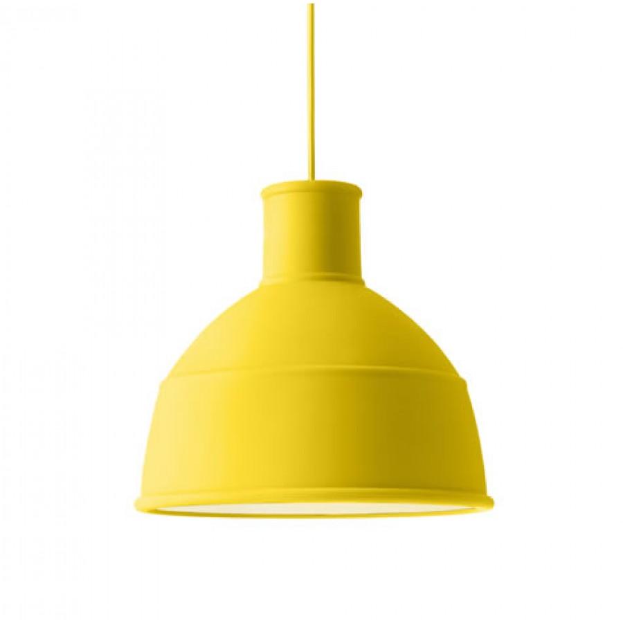 284b4d9d6dd8 Muuto Unfold Pendant Lamp